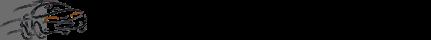 Scoala Soferi